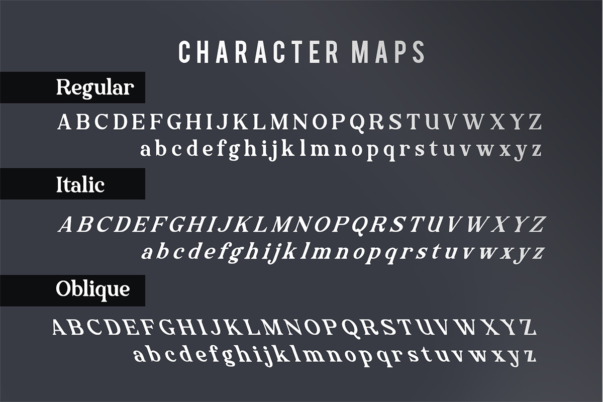 Lokey-Font-2