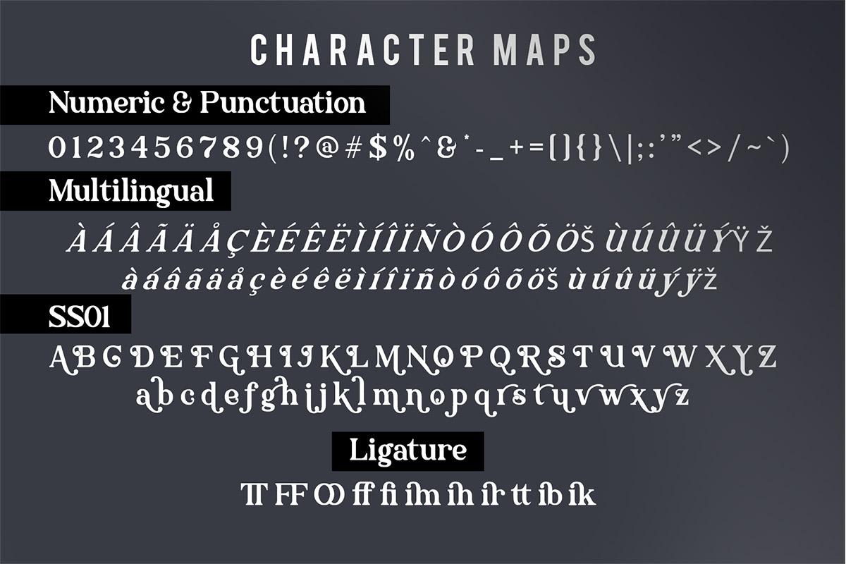 Lokey-Font-3