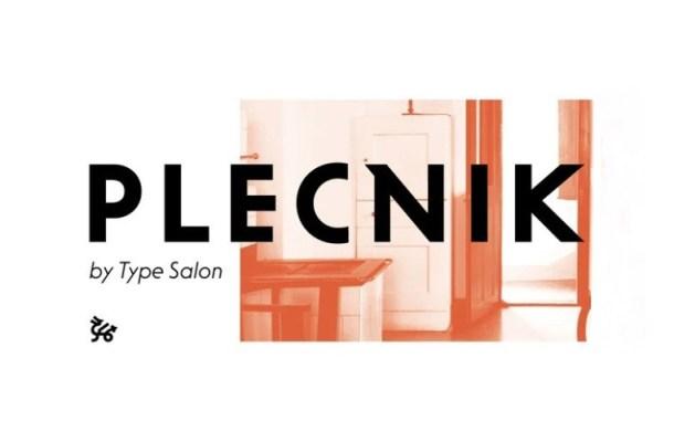 Plecnik-Font-4