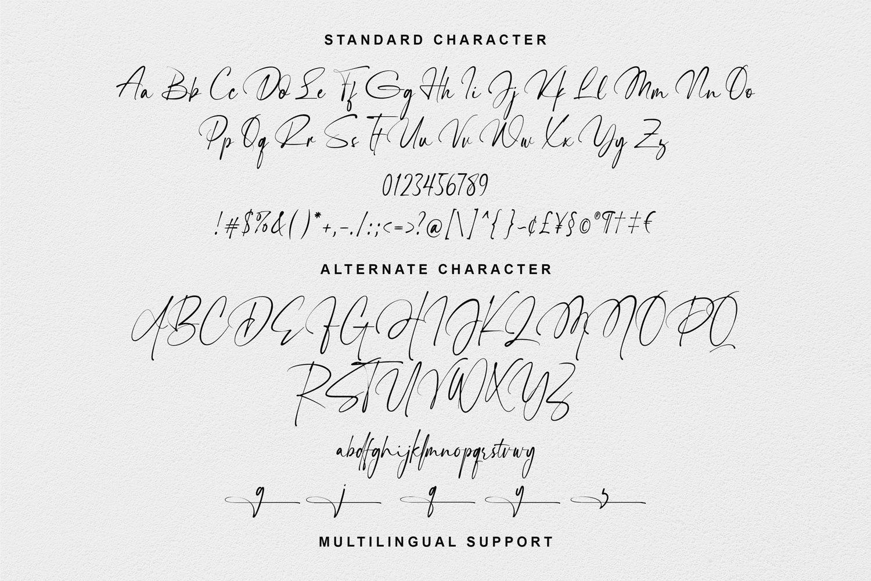 Sign-Rathi-Font-3