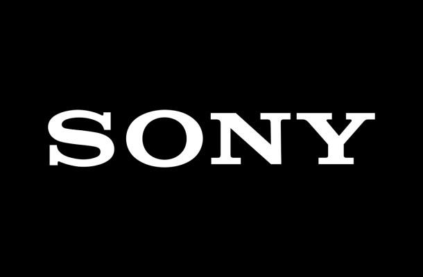 Sony-Logo-Font