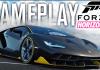 Forza Horizon 3 Pc Download