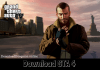 GTA 4 PC Download Free Full Version