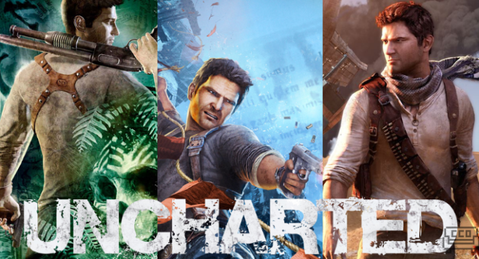 Uncharted Pc Download Free Full Version
