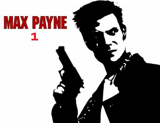 Download Max Payne 1