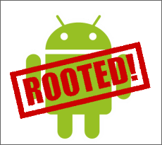 How to Root your Android Smart Phone or Tablet in one click