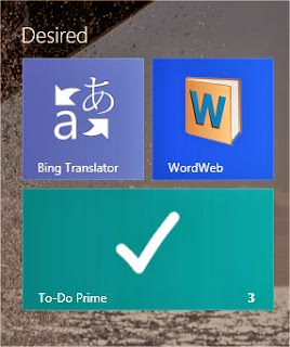 WordWeb Is A Perfect Offline Dictionary For Windows 8/8.1