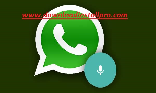 WhatsApp 2.18.102 Mod APK For Android - 01