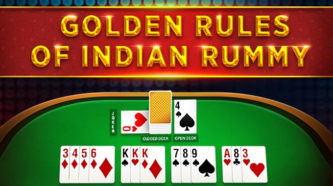 Golden-rules-of-Indian-rummy-Indian Rummy-by-Octro-Apk-Download-01