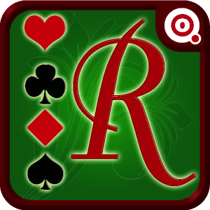 Indian Rummy (13 & 21 Cards) by Octro Apk Download - 02