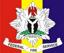 Download Federal Fire Service (FFS) Recruitment Past Questions and Answers PDF for 2021 Recruitment