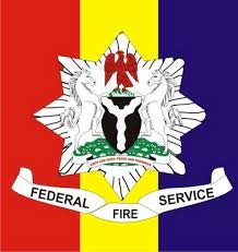 Federal Fire Service Recruitment 2020