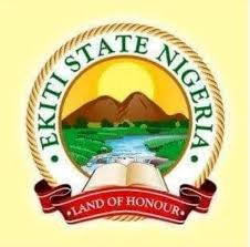 Ekiti State Civil Service Shortlisted Candidates 2020