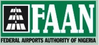 FAAN Recruitment 2021/2022 Application Form is Out – Apply Here