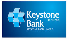 Keystone Bank Recruitment Past Questions