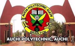 AUCHIPOLY Post UTME Past Questions