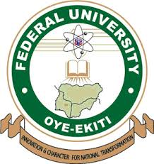FUOYE Post UTME Screening Form 2020