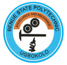 Benue State Polytechnic Post UTME Past Questions