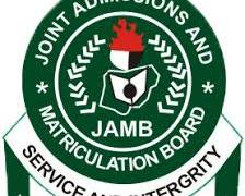 Jamb Subject Combination for Agronomy 2021/2022