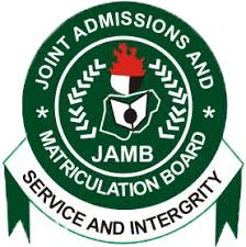 JAMB CAPS Registration 2020