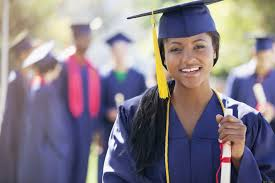 List of Schools that Released Admission Lists 2021
