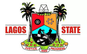 Lagos State Health Service Commission Recruitment