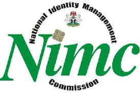 NIMC Recruitment 2020