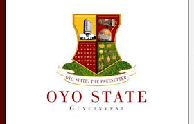 Oyo State Civil Service Commission Shortlisted Candidates