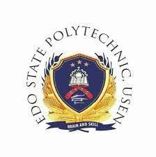Edo Poly Post UTME Past Questions
