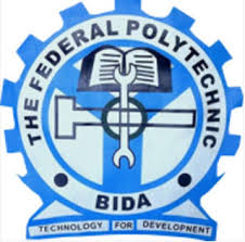 Federal Poly Bida Post UTME Past Questions