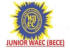Junior WAEC Agricultural Science Past Questions and Answers PDF for (JSCE) JSS3