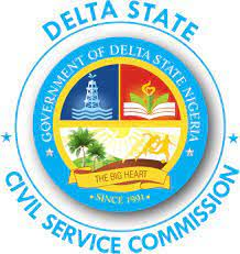 Delta State Civil Service Commission Recruitment 2021