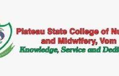 Plateau State College of Nursing and Midwifery Form for 2021/2022 Admission is Out