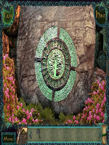 Celtic Lore Free Download Full Version