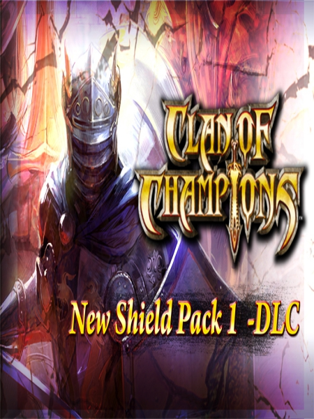 Clan Of Champions PC Game Free Download