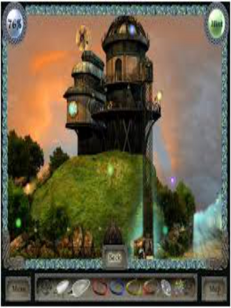 Download Celtic Lore Highly Compressed