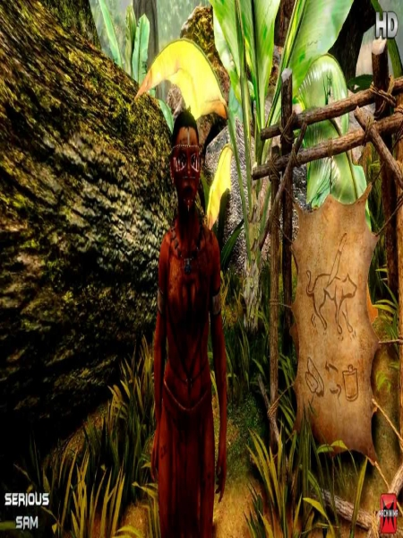 Download Day One Garry Game Highly Compressed