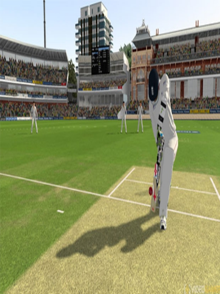 Ashes Cricket 2013 Free Download Full Version