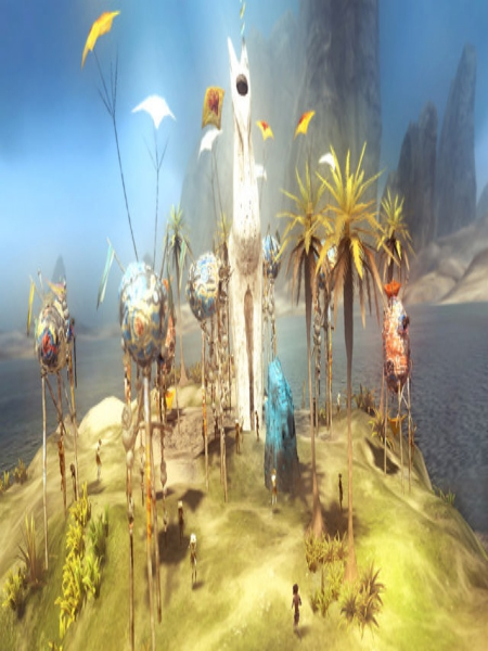 Download From Dust Highly Compressed