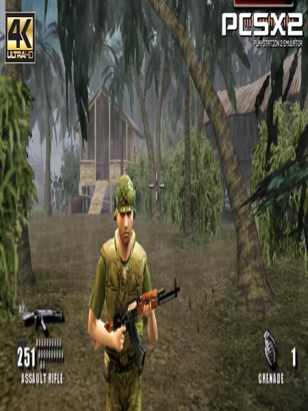 Download Made Man Highly Compressed