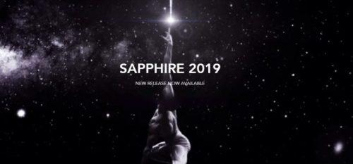 Boris FX Sapphire v2019.03 Free Download