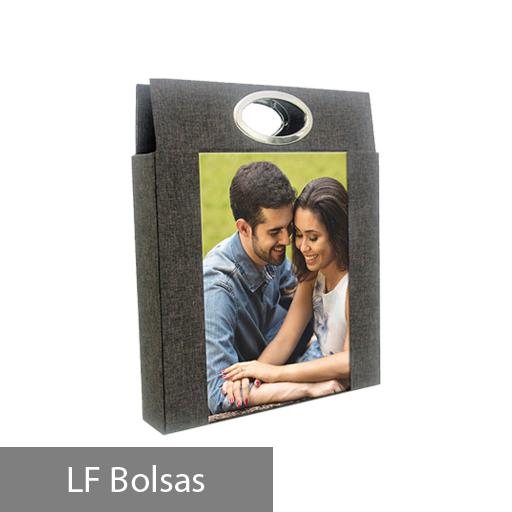 LF Bolsas