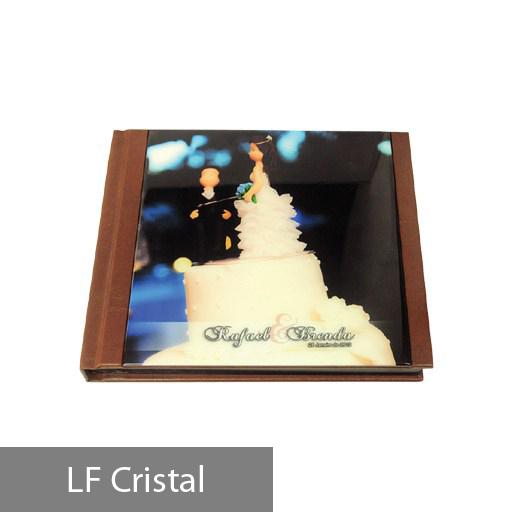 LF Cristal