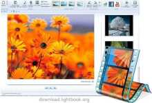 Photo of Télécharger Nouveau Windows Movie Maker 2019 Lien Direct