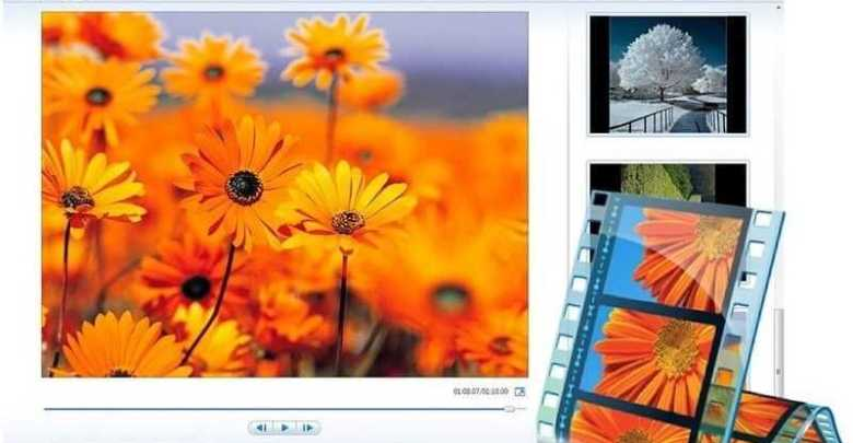Photo of Download Best New Windows Movie Maker 2019 Free Direct Link