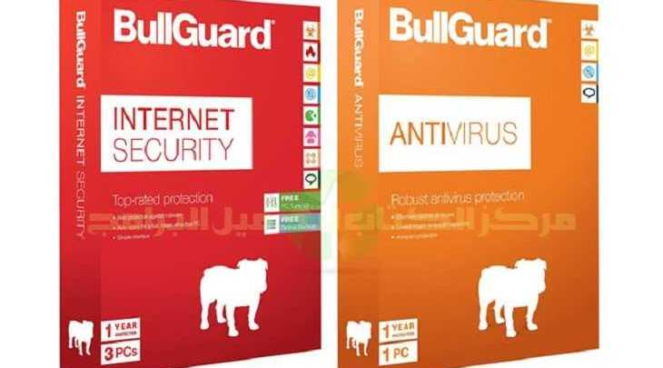 Photo of Download BullGuard AntiVirus 2019 Free for PC & Mobile