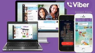 Photo of Descargar Viber 2019 Voz y Videollamada para PC y Móvil