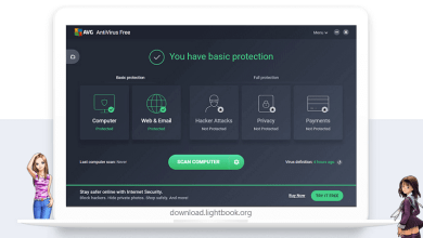 Photo of Télécharger AVG Antivirus Pour PC, Mac et Android Gratuit