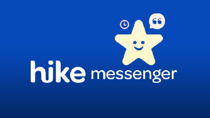 Télécharger Hike Messenger 2019 Pour iPhone et Android