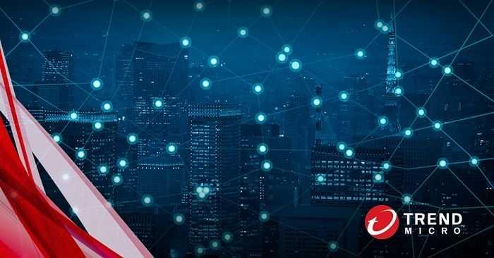 تحميل برنامج 2019 Trend Micro Titanium Antivirus حماية كاملة